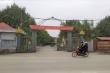 Huyện Yên Định xin xây tượng đài 20 tỷ đồng, tỉnh Thanh Hóa chưa quyết