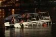 Công dân cứu hộ chìm tàu sông Hàn được trao Huân chương dũng cảm