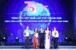 VOV trao Giải thưởng Tiếng nói Việt Nam lần thứ IV-2020