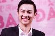 Hoài Lâm: 'Sức khỏe ổn nhưng tôi chưa nghĩ đến chuyện đi hát lại'
