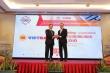 Vietbank vinh dự nhận giải Ngân hàng có Sản phẩm/Dịch vụ sáng tạo tiêu biểu 2020