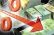 Ngân hàng Nhà nước tiếp tục giảm lãi suất điều hành