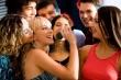 Lịch sử karaoke: Phổ biến khắp thế giới nhờ gái đẹp