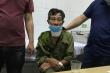 Hai mẹ con ở Quảng Ninh bị sát hại dã man: Nghi phạm tự tử bất thành