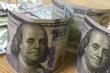 Tỷ giá ngày 27/3: USD tiếp tục phá đỉnh 4 tháng