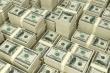 Tỷ giá USD hôm nay 10/1: USD  tăng  cao  nhất trong 2 tháng qua