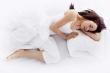 7 thói quen nhiều người thường làm khi ngủ khiến lão hóa nhanh, giảm tuổi thọ