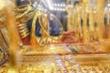 Giá vàng hôm nay 9/1: Vàng tiếp tục giảm sâu, giới đầu tư hoảng loạn