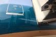 Máy bay của Vietnam Airlines va vào cầu ống dẫn: Cục Hàng không nói gì?