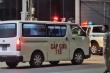Lái xe khai báo gian dối để trốn cách ly ở Huế: Chủ tịch tỉnh chỉ đạo gì?