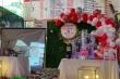Vụ 'bỏ bom' 150 mâm cỗ cưới ở Điện Biên: Công an xác định danh tính người đặt