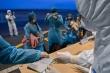 Thêm 4 ca nhiễm mới, Việt Nam ghi nhận 91 ca mắc Covid-19