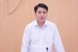 Chủ tịch Hà Nội: Khách Tây đi khắp các nơi, bị tai nạn mới biết mắc Covid-19