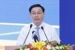 Chủ tịch Quốc hội: Công khai minh bạch kinh phí ủng hộ chống dịch COVID-19