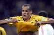 40 tuổi, Rivaldo vẫn lập cú hat-trick hoàn hảo