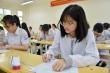 Bộ GD&ĐT công bố kết quả thi học sinh giỏi quốc gia năm học 2020- 2021