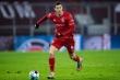 Union Berlin - Bayern Munich: Lewandowski thiếu đối trọng ngày cán mốc lịch sử
