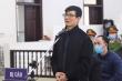 Bị cáo công ty Liên Kết Việt khai từng cảnh báo khách hàng việc lừa đảo
