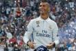 Beckham, Ronaldo ăn chia bản quyền hình ảnh với CLB thế nào?