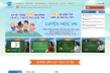 Luyện Học online: Chương trình toán hiệu quả cho học sinh tiểu học