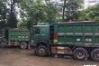 Xử lý hơn 900 xe quá khổ, quá tải phá nát các tuyến đê ở Bắc Ninh