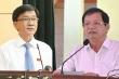 Bí thư, Chủ tịch tỉnh Quảng Ngãi gửi đơn đến Bộ Chính trị xin thôi chức vụ