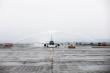 'Cơn mưa' ưu đãi cho khách hàng bay chặng Vân Đồn – Đà Nẵng