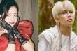 Bí mật đằng sau nghệ danh của sao Việt: Người vì thích Kpop, người lại vì con