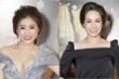 Hậu ồn ào với chồng cũ, Nhật Kim Anh rạng rỡ đến chúc mừng Kiều Linh