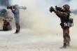 Video: Lộ diện súng phóng lựu nhiệt áp mới của Trung Quốc