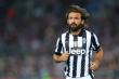 Juventus bổ nhiệm Pirlo vào ghế HLV thay Sarri