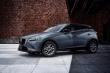 Mazda hé lộ phiên bản đặc biệt CX-3 Urban Dresser