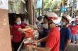 Bánh Trung thu mở bán sớm, thấp thỏm lo ế ẩm vì COVID-19