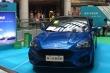 Thị trường ô tô Trung Quốc biến động, nhiều nhà sản xuất tính đường rút lui