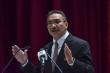 Bộ trưởng Ngoại giao Malaysia: ASEAN tiếp tục làm chủ vận mệnh ở Biển Đông