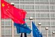 Biden gia tăng áp lực, ngăn thỏa thuận đầu tư EU - Trung Quốc