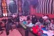 38 nam thanh nữ tú 'phê' ma tuý trong quán karaoke ở Gia Lai