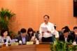 Giám đốc Sở Y tế Hà Nội: Nguy cơ tiềm ẩn dịch Covid-19 rất lớn, không được chủ quan