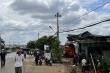 Nguyên nhân vụ tai nạn liên hoàn 7 người thương vong ở Đắk Lắk