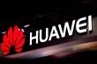 Huawei đứng đầu danh sách chủ sở hữu trí tuệ nhân tạo tại Trung Quốc