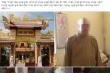 Sư trụ trì bị tố đánh bạc, 'kiếm trai bao': GHPG Vĩnh Long nhờ công an vào cuộc