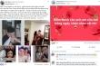 Ở nhà mùa COVID-19, nhóm 'Nghiện vợ' bùng nổ trên mạng xã hội