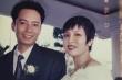 Diva Mỹ Linh kỷ niệm 23 năm ngày cưới, khoe vẫn chung một giường