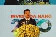 Bí thư Đà Nẵng: 'So với các địa phương, Đà Nẵng đang tụt hậu dần'