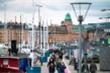 Bất chấp chỉ trích, chuyên gia Thụy Điển nói chiến lược chống COVID-19 hiệu quả