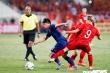 Đối thủ tuyển Việt Nam ở vòng loại World Cup ảnh hưởng ra sao bởi Covid-19?