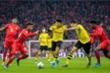 Vòng 29 Bundesliga: Bayern Munich thẳng tiến ngôi vô địch