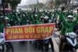 Grab Việt Nam chỉ trích Tổng cục Thuế 'không nhất quán'