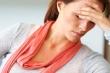 Mẹo giúp phụ nữ giảm cân sau sinh