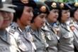 Video: Nỗi ám ảnh của những cô gái phải khám trinh tiết nếu muốn làm cảnh sát ở Indonesia